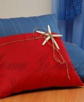 фото подушки для детской комнаты